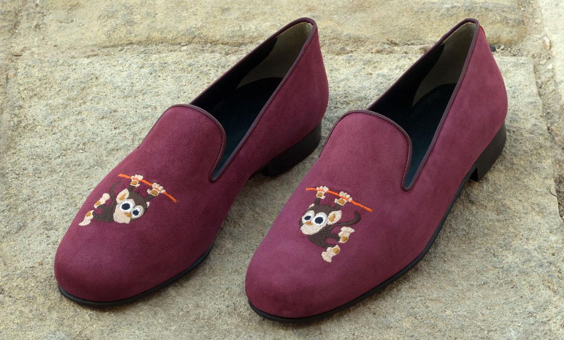 Schuhe für Herren – klassische Herrenschuhe online kaufen