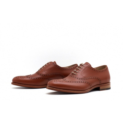 Oxford Fullbrogue #2289